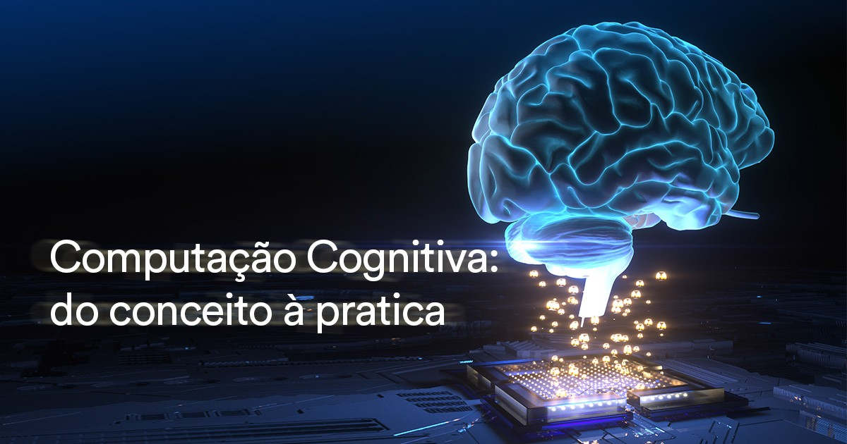 Computação congnitiva