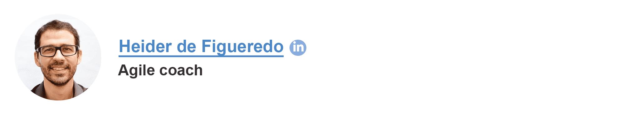 heider