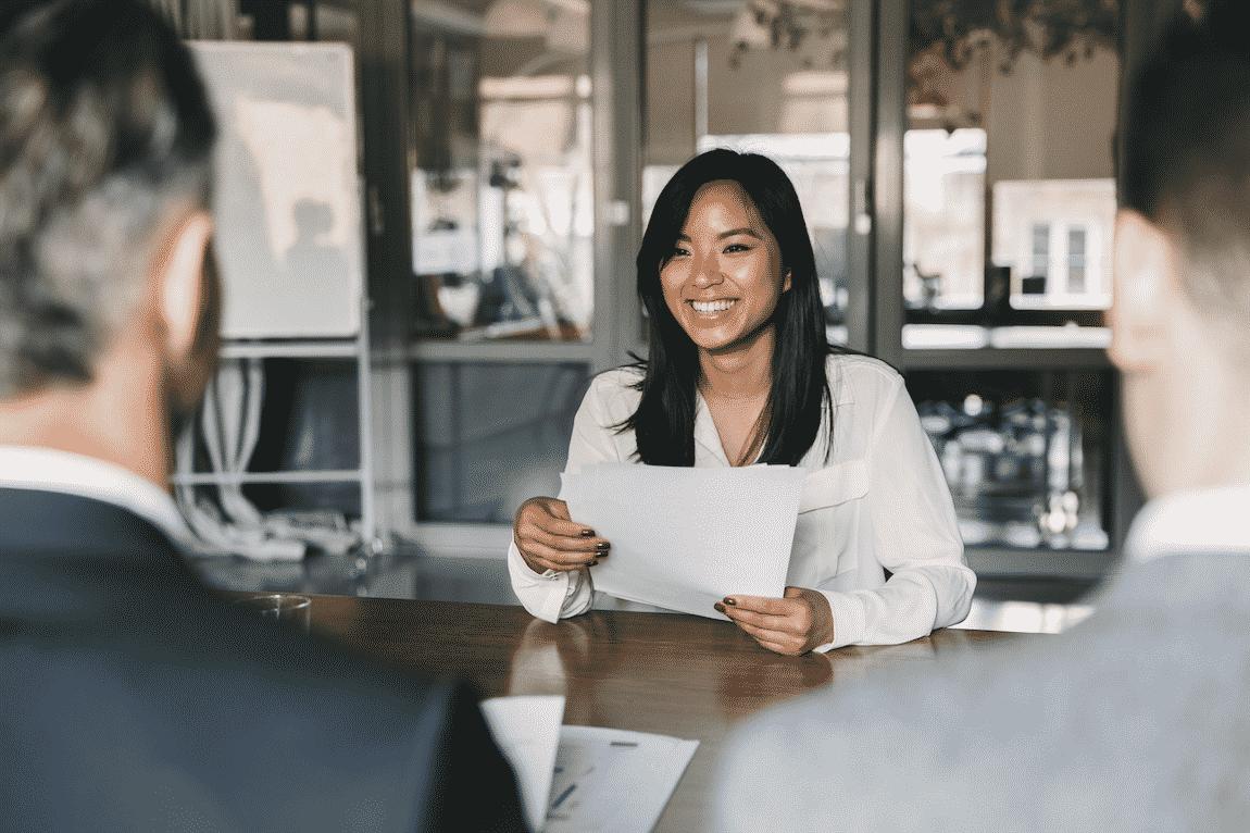 Soft skills: Qual a importância delas para a sua contratação?