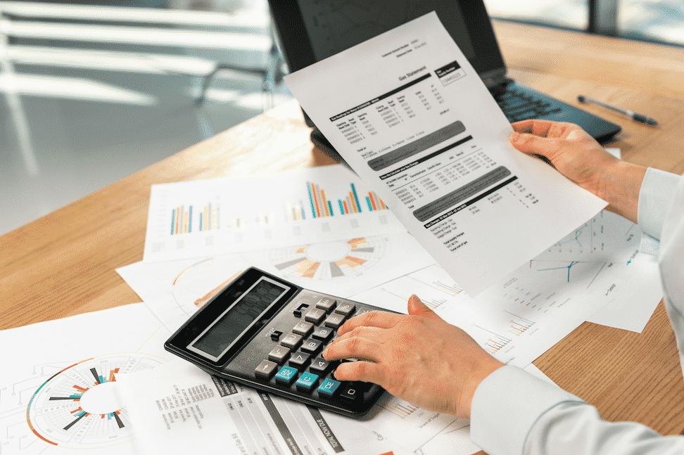 7 práticas para otimizar custos na sua organização