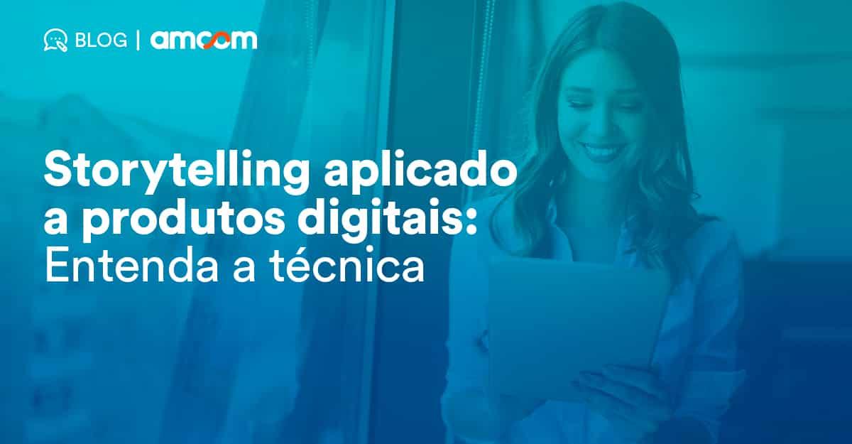 produtos digitais